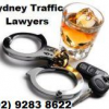Sydney DUI Lawyers
