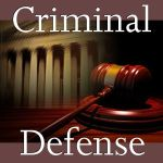 criminal defense attorney Home