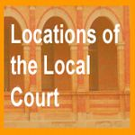 find a court Home