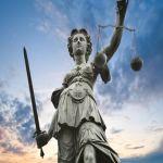 legal process Home